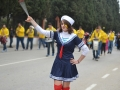 pasacalles-martes-carnaval-dieciseis (5)