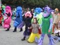 pasacalles-martes-carnaval-dieciseis (7)