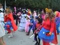 pasacalles-martes-carnaval-dieciseis (8)