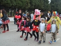 pasacalles-martes-carnaval-dieciseis (9)
