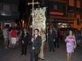 procesiondia20-7
