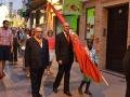 procesion-vzocueca-2015 (12)
