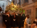 procesion-vzocueca-2015 (18)