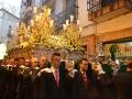 procesion-vzocueca-2015 (20)