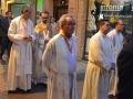 procesion-vzocueca-2015 (25)