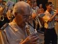 procesion-vzocueca-2015 (30)