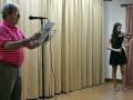 recital-3