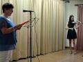 recital-4