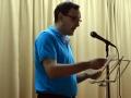 recital-5