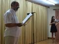 recital-7