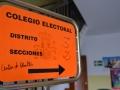 resumen-elecciones-municipales-1
