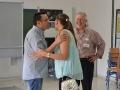 resumen-elecciones-municipales-10