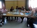 resumen-elecciones-municipales-17