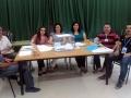 resumen-elecciones-municipales-18