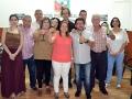 resumen-elecciones-municipales-26