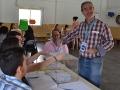 resumen-elecciones-municipales-3