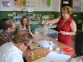 resumen-elecciones-municipales-4