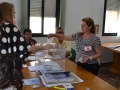 resumen-elecciones-municipales-6