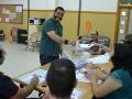 resumen-elecciones-municipales-7