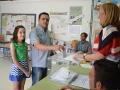 resumen-elecciones-municipales-9