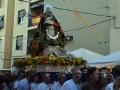 romeria-zocueca-quince (25)