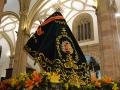 romeria-zocueca-quince (3)