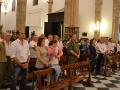 romeria-zocueca-quince (4)