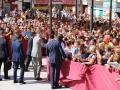 Visita Reyes13