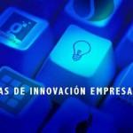 Guadalinfo pone en marcha la II Jornada de Innovación Empresarial de Bailén