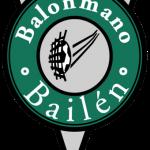 Primer desplazamiento de la temporada para el Balonmano Bailén
