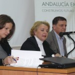 Éxito de participación en las II Jornadas de Innovación Empresarial de Bailén