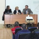Abierto el plazo de inscripciones para la III Jornada de Innovación Empresarial de Bailén