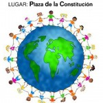 La Plaza de la Constitución acoge este viernes actividades para los más pequeños