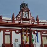 La Policía Local de Bailén participa en la campaña de seguridad especial de la DGT