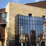 El Centro de Interpretación de la Batalla de Bailén cierra temporalmente sus puertas