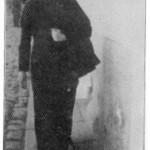 3. Breve aproximación a la familia bailenense Marín Acuña
