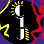 La Concejalía de Juventud abre el plazo para inscribirse en el Festival de Teatro Joven