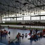 Danza y música en la celebración del Día de Andalucía del Colegio Virgen de Zocueca