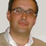 El escritor bailenense Fco. Antonio Linares presenta dos nuevos libros