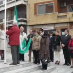 Bailén se prepara para celebrar el Día de Andalucía