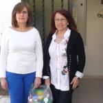 AFA Bailén solicita los tapones de plástico de los bailenenses