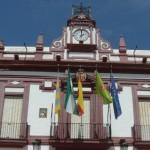 Nueva sesión plenaria en el Ayuntamiento de Bailén