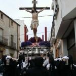 La Santa Vera Cruz presenta importantes novedades para Semana Santa