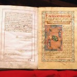 7. La herencia patrimonial cristiana