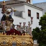Horarios e itinerario de La Piedad