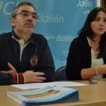 El PP niega las acusaciones de AIB sobre un supuesto uso partidista de las procesiones de Semana Santa