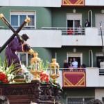 La Cofradía de Nuestro Padre Jesús celebra elecciones a la Junta de Gobierno