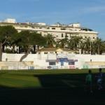 El 19 de Julio acogerá la final de la Copa Subdelegada del Gobierno