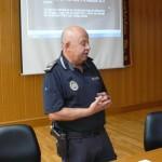 El casco, las drogas y el alcohol, algunas de las novedades en la nueva reforma de tráfico