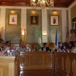 El ayuntamiento de Bailén posee un patrimonio de más de 174 millones de euros